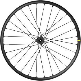 "Mavic E-XA 35 Elite Rear Wheel 27.5"" Boost"